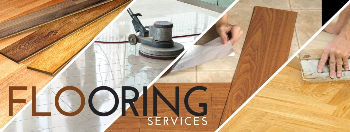 Flooring-Services provider in singapore Venue painting