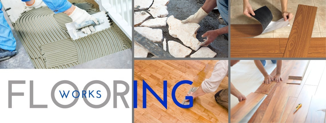 Flooring works venue painting services in singapore
