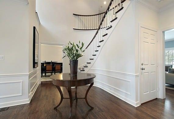 Venue Painting Interior Design