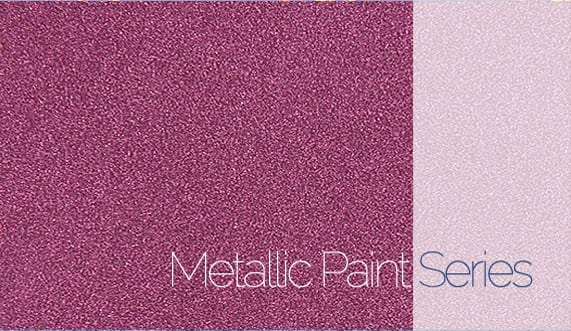 metallic paint services venue painting