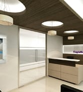 3D interior design - Singapore Painting Services