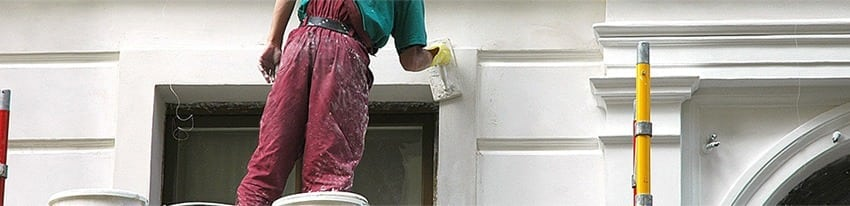 Exterior Painting Venue painting Services