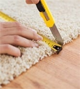 carpet installation & Removal enue painting in singapore