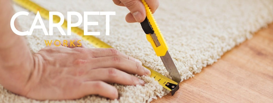 carpet work venue painting services in singapore