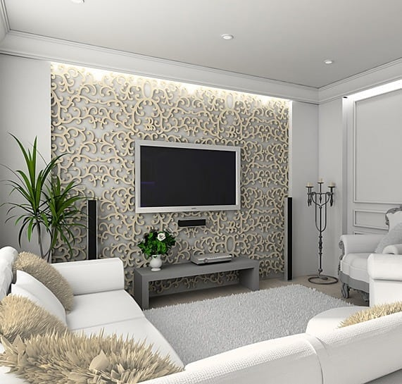 home interior designing services venue painting