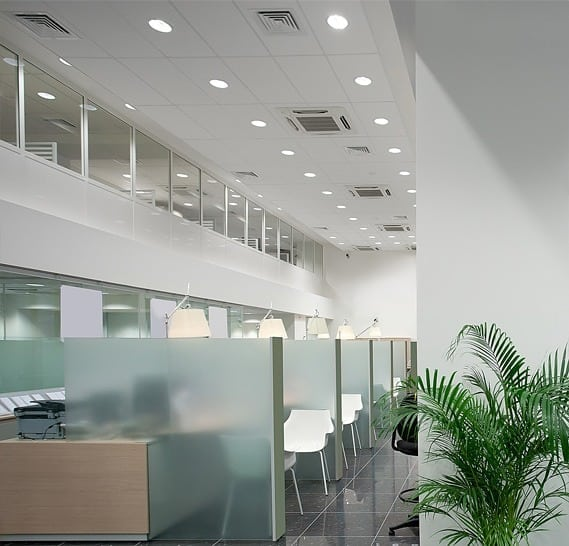 office interior designing services venue painting